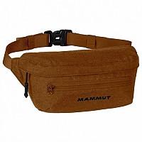 [해외]MAMMUT Classic Bumbag Melange 2L Timber