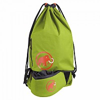 [해외]MAMMUT Magic Gym Chalk Bag Sprout