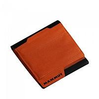 [해외]MAMMUT Smart Wallet Light Orange