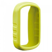 [해외]가민 Silicone Cases Etrex Touch 25/35 Green