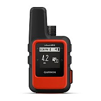 [해외]가민 InReach Mini Orange