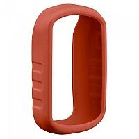 [해외]가민 Silicone Cases Etrex Touch 25/35 Red
