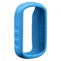 [해외]가민 Silicone Cases Etrex Touch Blue