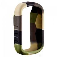 [해외]가민 Silicone Cases Etrex Touch 25/35 Camo