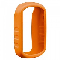 [해외]가민 Silicone Cases Etrex Touch 25/35 Orange