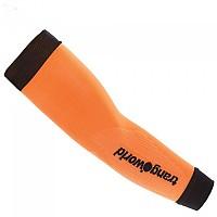 [해외]트랑고월드 Maron Arm Sleeve Oranged Red / Black