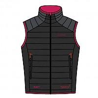 [해외]트랑고월드 TRX2 800 Vest Black / Anthracite