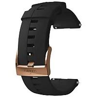 [해외]순토 스파르탄 Sport Copper Strap Black Copper