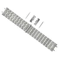 [해외]순토 Elementum Aqua/Terra Strap Kit Grey Steel
