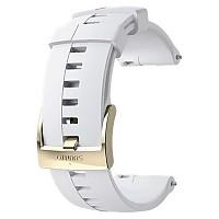[해외]순토 스파르탄 Sport Wrist HR Gold Strap Gold