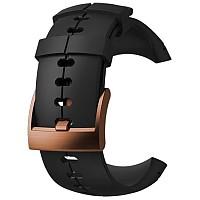 [해외]순토 스파르탄 Ultra Copper Strap Black Copper