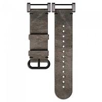[해외]순토 Essential Strap Kit Steel