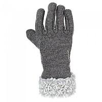 [해외][해외]바우데 Tinshan Gloves III Moondust