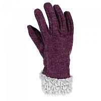 [해외][해외]바우데 Tinshan Gloves III Fuchsia