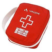[해외][해외]바우데 First Aid Kit Bike XT Red / White