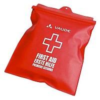 [해외][해외]바우데 First Aid Kit Hike Waterproof Red / White