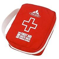 [해외][해외]바우데 First Aid Kit Bike Essential Red / White