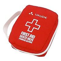 [해외][해외]바우데 First Aid Kit Essential Red / White