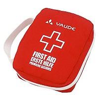 [해외][해외]바우데 First Aid Kit Hike XT Red / White