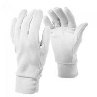 [해외]CMP Fleece Gloves B. Gesso