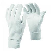 [해외]CMP Fleece Gloves B Co Gesso