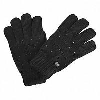[해외]CMP Knitted Black