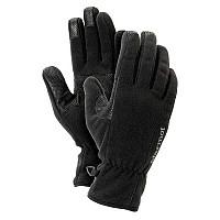 [해외]마모트 Windstopper Gloves Black