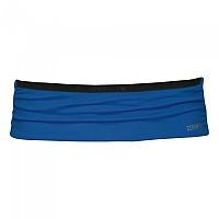 [해외]오들로 Valuables Waist Beltpack Energy Blue