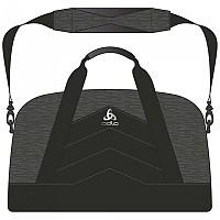 [해외]오들로 Performance Bag Odlo Graphite Grey
