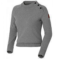 [해외]오들로 Midlayer Halden Grey Melange