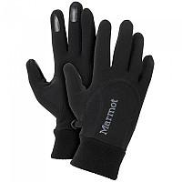 [해외]몬테인 Powerstretch Pro Gloves Black