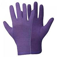 [해외]몬테인 Primino 140 Gloves Dahlia
