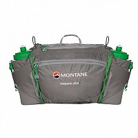 [해외]몬테인 Batpack Ultra 6L Cloudburst Grey