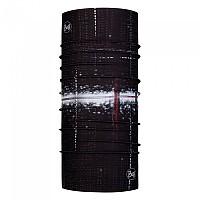 [해외]버프 ? Coolnet UV Patterned R-Lithe Black