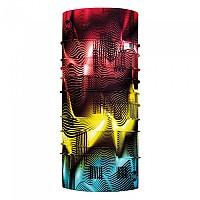 [해외]버프 ? Coolnet UV Patterned R-Grace Multi