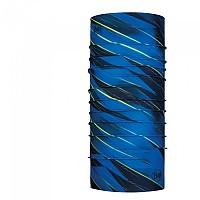 [해외]버프 ? Coolnet UV Patterned R-Focus Blue
