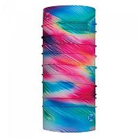 [해외]버프 ? Coolnet UV Patterned R-Shining Pink