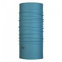 [해외]버프 ? Coolnet UV Solid Solid Stone Blue