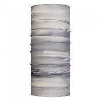 [해외]버프 ? Coolnet UV Patterned Kirne Silver Grey