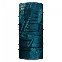 [해외]버프 ? Coolnet UV Patterned Rinmann Seaport Blue