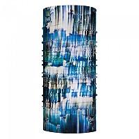 [해외]버프 ? Coolnet UV Patterned Chapada Blue