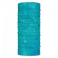 [해외]버프 ? Coolnet UV Patterned Surya Turquoise