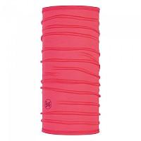 [해외]버프 ? Lightweight 3/4 Merino Wool Solid Solid Paradise Pink