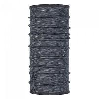[해외]버프 ? Lightweight 3/4 Merino Wool Multistripes Stone Grey Multi Stripes