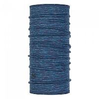 [해외]버프 ? Lightweight 3/4 Merino Wool Multistripes Blue Multi Stripes