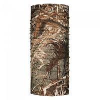 [해외]버프 ? Mossy Oak Coolnet UV+ Mossy Oak Duck Blind
