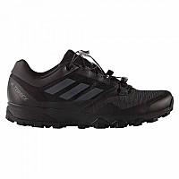 [해외]아디다스 테렉스 Trailmaker Core Black / Vista Grey / Utility Black