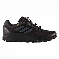 [해외]아디다스 테렉스 Trailmaker Goretex Core Black / Vista Grey / Utility Black