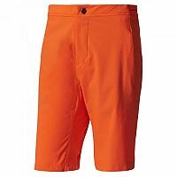 [해외]아디다스 테렉스 Liteflex Short Pants Energy