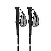 [해외]다이나핏 버티컬 Pro Pole pair Black / Catus